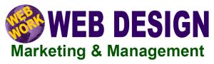 Web Design Marketing & Management