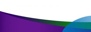 Web Design Custom Background