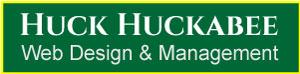 Huck Huckabee logo