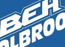 Web Customer logo design